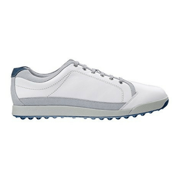 Spikeless Golf Shoe Review For 2018   Do Not Buy Before Reading This  Quick Comparison of the best spikeless golf shoe