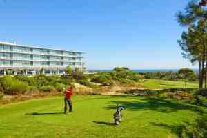 Portugal-Oitavos-hole18