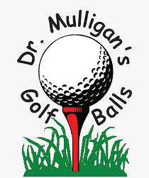 Dr. Mulligans Coupon Codes