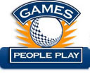GPP Golf Coupon Codes