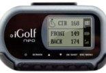 iGolf Neo Golf GPS
