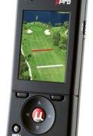 Callaway uPro Golf GPS