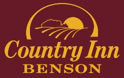 Country Inn Benson