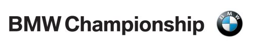BMW Championship Winners and History