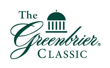 Greenbrier Classic Winners
