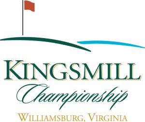 Kingsmill Championship Winners