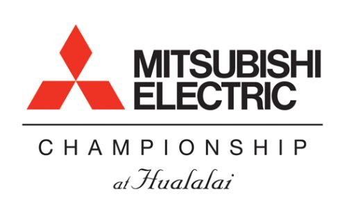 Mitsubishi Electric Championship Winners