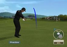 Play A Golf Video Game: Feeding Your Golf Addiction In The Winter, Part 4