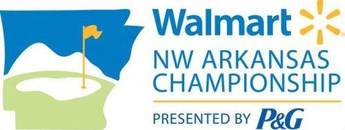 Walmart NW Arkansas Championship Winners