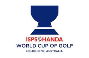 ISPS Handa World Cup of Golf Winners
