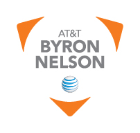 AT&T Byron Nelson Championship Winners and History