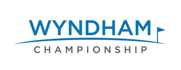 Wyndham Championship