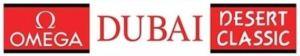 omega dubai desert classic winners and history