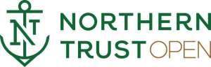 Northern Trust Open