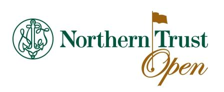 Old Northern Trust Logo