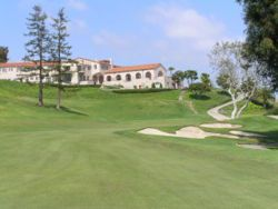 The 18th At Riviera Genesis Invitational Winners and History