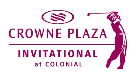 Crowne_Plaza_Invitational