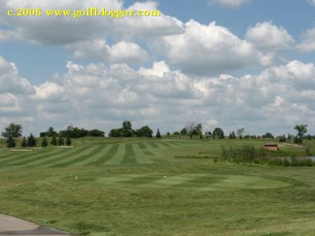 Lake_Forest_02
