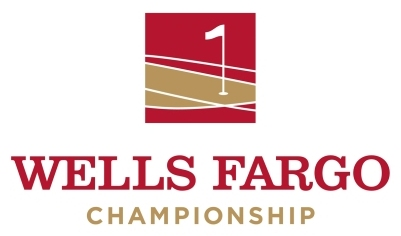 2019 Wells Fargo Championship Preview