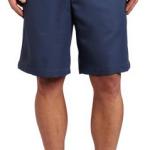 haggar golf shorts
