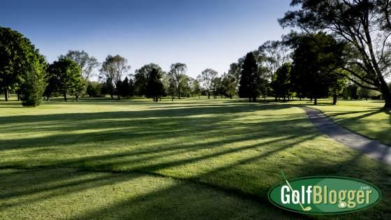 twilight nine hole eight green oaks-1040090
