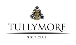 Tullymore-Golf-Club-logo