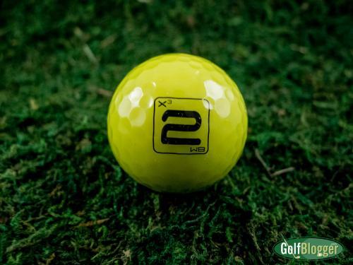 Vision_Golf_Balls-1030954
