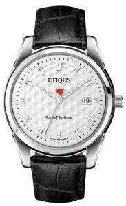 etiqus golf watch