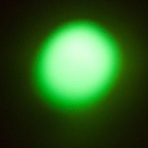 glow balls-3782