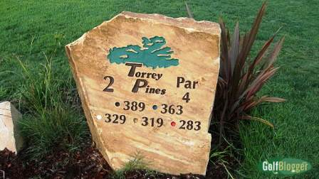 Torrey Pines Video Tour