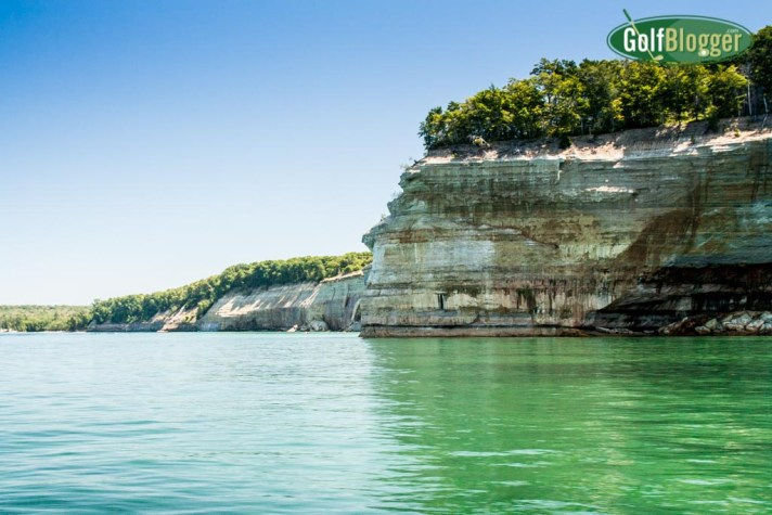 Pictured Rocks-4890