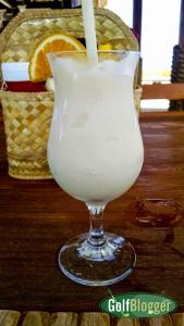It's National Rum Day!