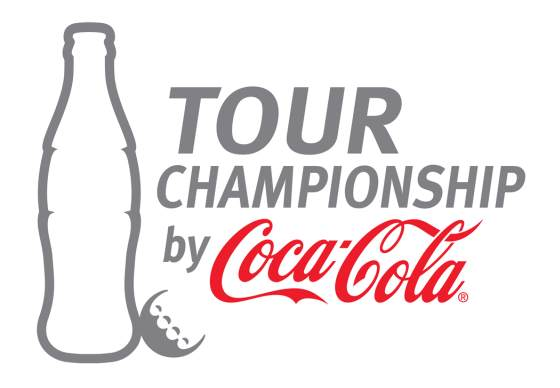 TOUR Championship by Coca-Cola2