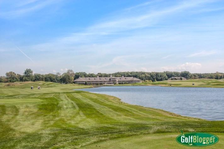 Eagle Eye Golf Club Hosting 39th Michigan Junior State Amateur