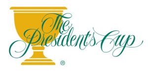 Presidents Cup 2017 Friday Four Ball Matches and Tee Times