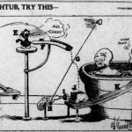 Rube_Goldberg_Cartoon_-_18_Nov_1921_Duluth_Herald