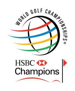 2017 World Golf Championships-HSBC Champions Preview