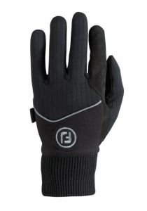 wntersof golf gloves