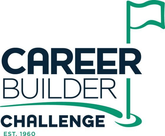 CareerBuilder Challenge Winners and History