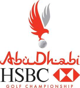 Abu Dhabi HSBC Champions Winners and History