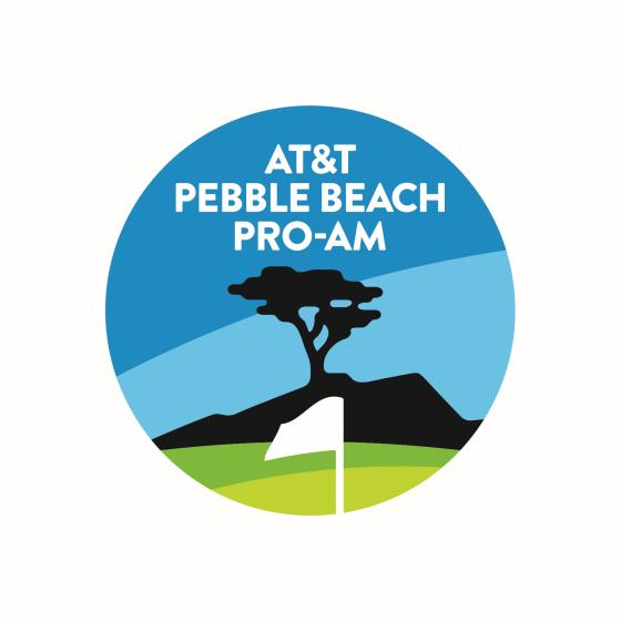 AT&T Pebble Beach Pro Am Preview - 2019