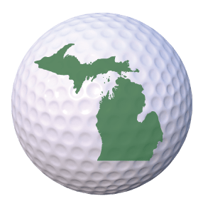 Michigan Golf Courses Can Remain Open