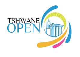 Tshwane Open Winners