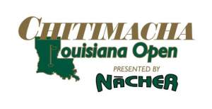 Chitimacha Louisiana Open