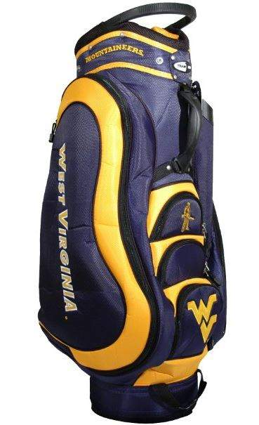 NCAA Golf Bag