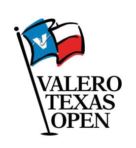 Valero Texas Open Preview