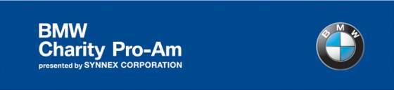 BMW Charity ProAm (1)