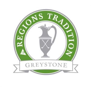 Regions Tradition Winners and History