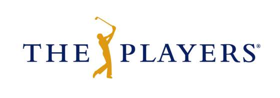 The Players Championship Broadcast Schedule - 2019