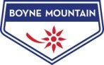 Boyne Mountain Logo